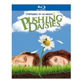 Pushing Daisies - Saison 1 - Blu-Ray de Barry Sonnenfeld
