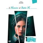 L'histoire D'ad�le H. de Fran�ois Truffaut