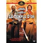 Le Temple D'or de J. Lee Thompson