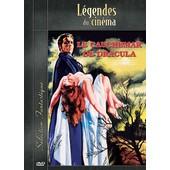 Le Cauchemar De Dracula de Terence Fisher