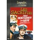 Les Sacrifi�s (DVD Zone 2) - John Ford - DVD et VHS d'occasion - Achat et vente