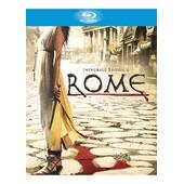 Rome - Int�grale Saison 2 - Blu-Ray de Timothy Van Patten