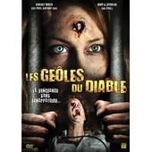 Les Ge�les Du Diable de Charles Band