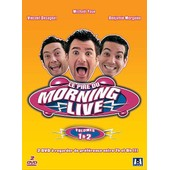 Le Pire Du Morning Live - Coffret