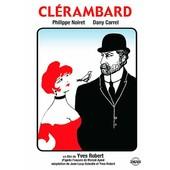 Cl�rambard de Robert Yves
