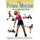 Body Training - Fitness Minceur