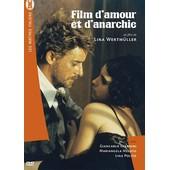 Film D'amour Et D'anarchie de Lina Wertm�ller
