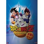 Dragon Ball Z - Coffret - Volumes 10 � 18