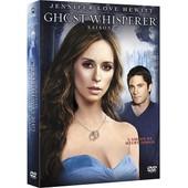 Ghost Whisperer - Saison 4 de Eric Laneuville