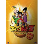 Dragon Ball Z - Coffret - Volumes 1 � 9
