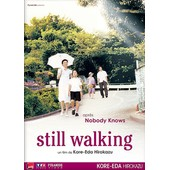 Still Walking de Hirokazu Kore-Eda