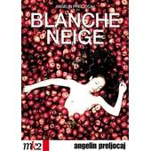 Blanche Neige de Angelin Preljocaj