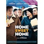 Home Sweet Home de Didier Le P�cheur