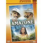Amazone de Philippe De Broca