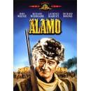 Alamo (DVD Zone 2) - John Wayne - DVD et VHS d'occasion - Achat et vente