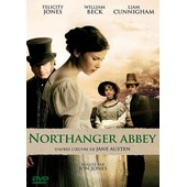Northanger Abbey de Jon Jones