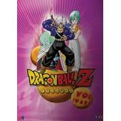 Dragon Ball Z - Coffret - Volumes 19 � 27