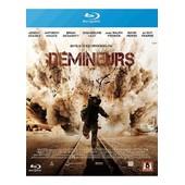D�mineurs - Blu-Ray de Kathryn Bigelow