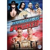 Bragging Rights 2009 de Kevin Dunn