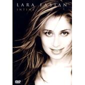 Fabian, Lara - Intime de Anne Paris