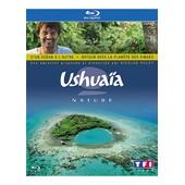 Ushua�a Nature - D'un Oc�an � L'autre + Retour Vers La Plan�te Des Singes - Blu-Ray
