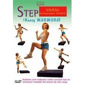 Body Training - Step - Niveau Interm�diaire-Avanc�