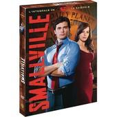 Smallville - Saison 8 de Kevin Fair