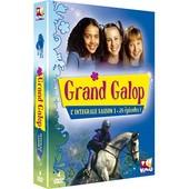 Grand Galop - Saison 1