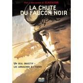 La Chute Du Faucon Noir - �dition Single de Ridley Scott