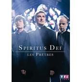 Les Pr�tres - Spiritus Dei