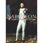 Napol�on, L'homme Le Plus Connu Apr�s Jesus-Christ de David Grubin