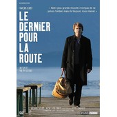 Le Dernier Pour La Route de Philippe Godeau