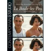 La Baule-Les-Pins de Diane Kurys