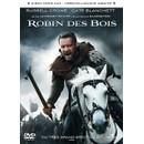 Robin Des Bois - Director's Cut - Version Longue In�dite (DVD Zone 2) - Ridley Scott - DVD et VHS d'occasion - Achat et vente