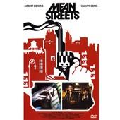 Mean Streets de Martin Scorsese