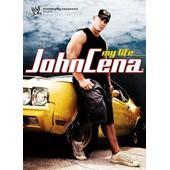 John Cena : My Life