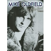 Oldfield, Mike - Live At Montreux 1981
