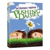 Pushing Daisies - Saison 1 de Barry Sonnenfeld