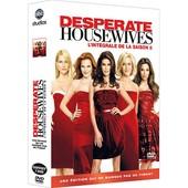 Desperate Housewives - Saison 5 de Larry Shaw
