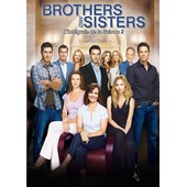 Brothers & Sisters - Saison 2 de Olin Ken