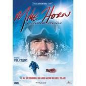 Mike Horn - Le Voyage Int�rieur de Rapha�l Blanc