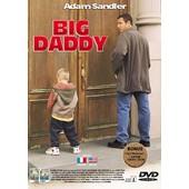 Big Daddy de Dennis Dugan