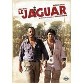 Le Jaguar de Francis Veber