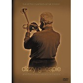 Gillespie, Dizzy - And The United Nations Orchestra
