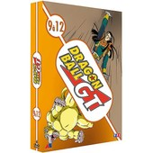 Dragon Ball Gt - Coffret 3 - 4 Dvd - �pisodes 33 � 48 de Minoru Okazaki