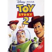 Toy Story 2 de John Lasseter