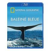 National Geographic - Le Royaume De La Baleine Bleue - Blu-Ray de Ernie Kovacs