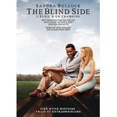 The Blind Side de John Lee Hancock