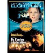 Flight Plan + De L'ombre � La Lumi�re de Robert Schwentke