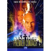 Star Trek : Premier Contact de Jonathan Frakes